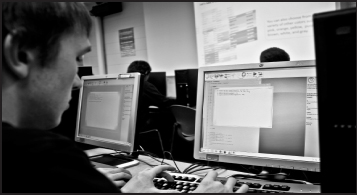 Programing the Future