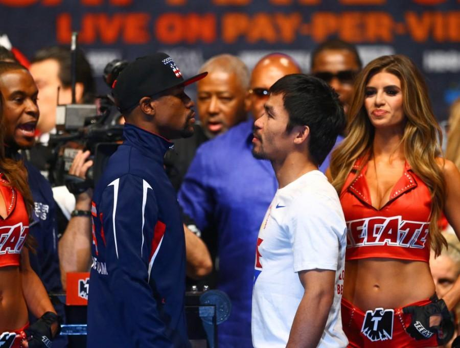 Mayweather-Pacquiao+prediction