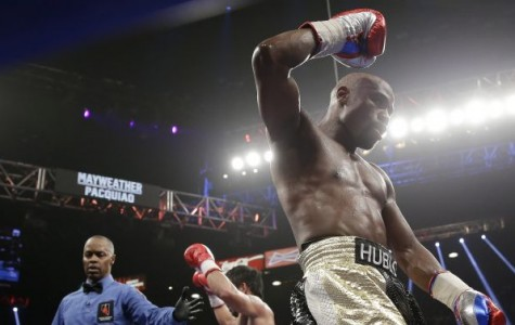 Did Mayweather-Pacquiao superfight kill boxing?