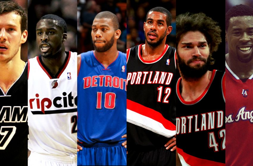 NBA+free+agency+winners+and+losers