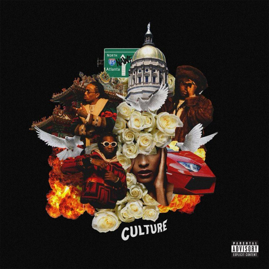 Migos+Album+Review%3A+Culture