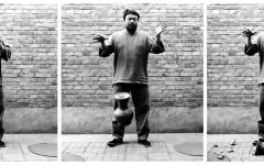 Modern artists to know: Ai Weiwei