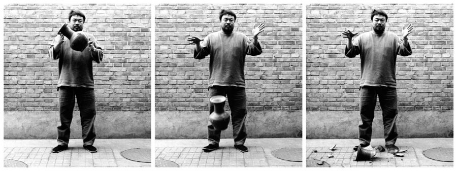 Modern+artists+to+know%3A+Ai+Weiwei