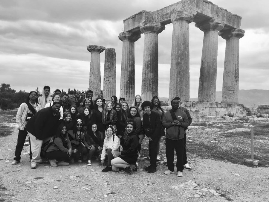 Athenian+Adventure