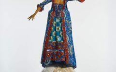 Modern artists to know: Yinka Shonibare
