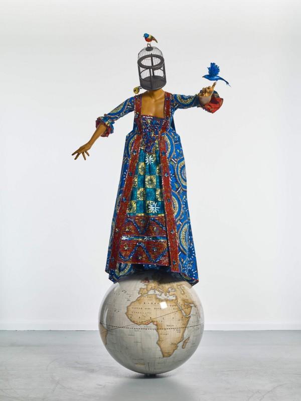 Modern+artists+to+know%3A+Yinka+Shonibare