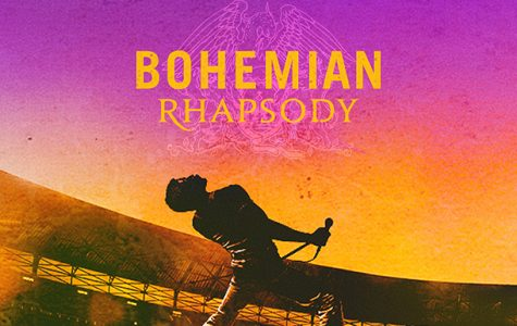 Bohemian Rhapsody blows audiences away