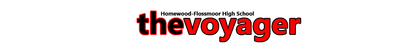 The student news site of Homewood Flossmoor High School