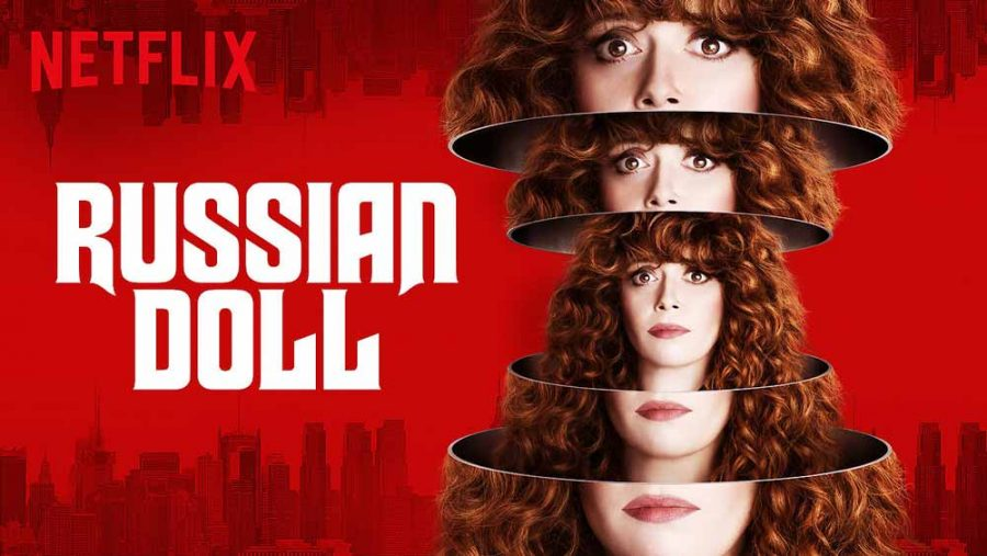 Russian+Doll