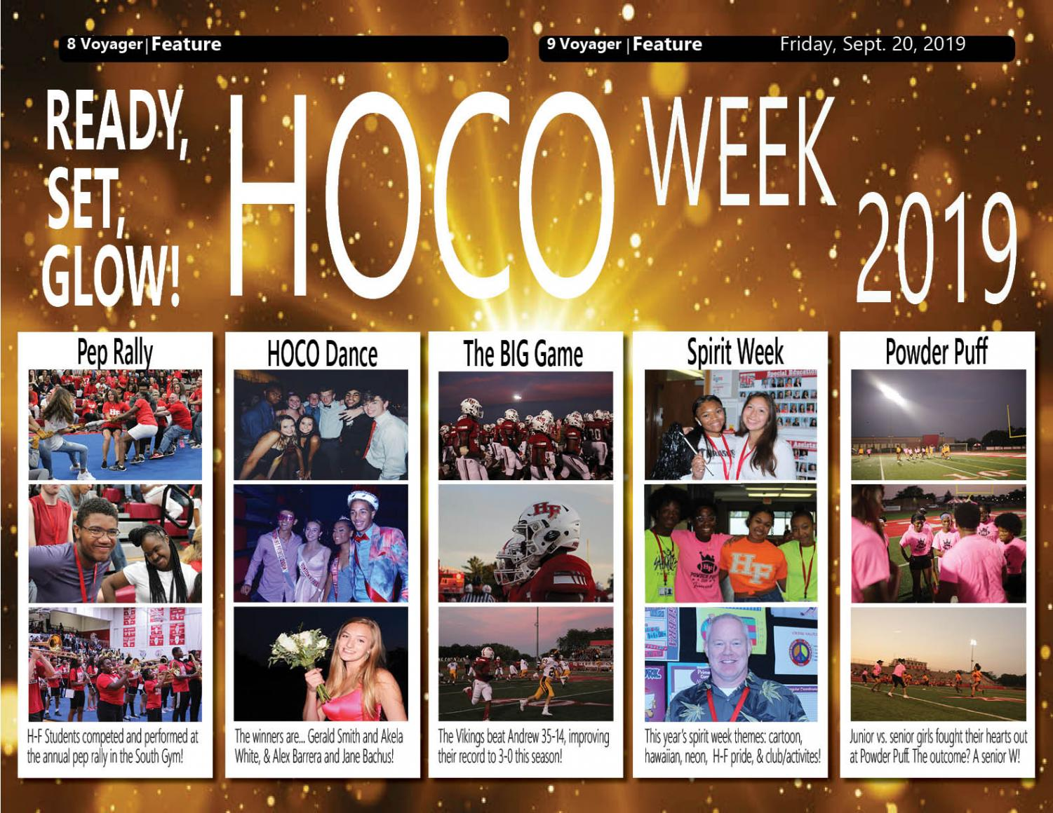 Ready%2C+Set%2C+Glow%21+Here%27s+a+quick+look+into+H-F%27s+Homecoming+Week+2019.