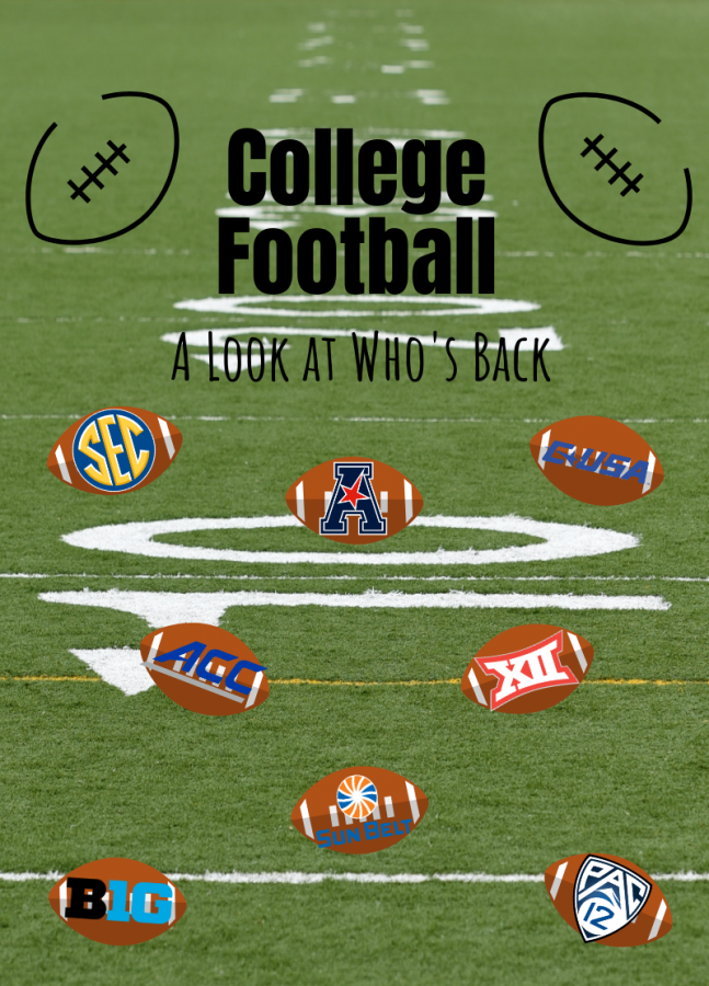 The+Rollercoaster+that+is+College+Football