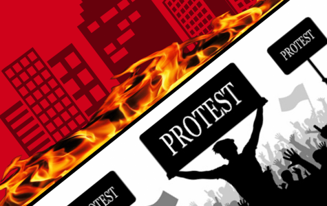 Riots: The Worst Way for American Reform