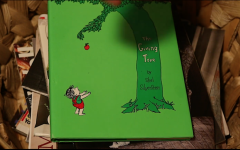 The Giving Tree is at the center of Joe Sullivans personal essay short film. In this short, reflective film, Sullivan recounts the stories that have shaped his perspective, naming The Giving Tree as his most influential and memorable.