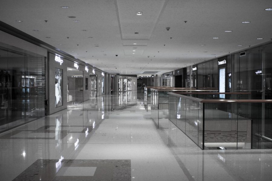 %22Hong+Kong%3A+Empty+Mall%22+by+Yiie+is+licensed+under+CC+BY+2.0