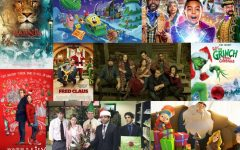 Top 10 Movies and Shows to Stream this Holiday Season