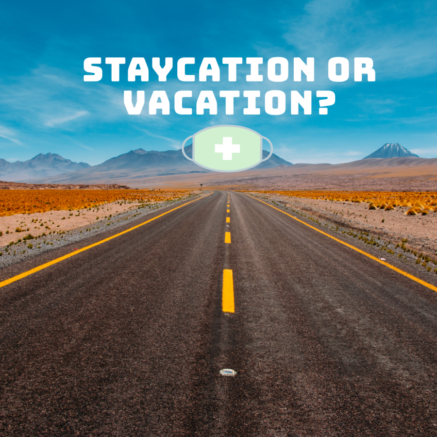 How+To%3A+Vacationing+During+Covid