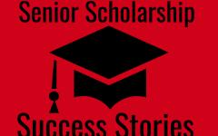 Senior Scholarship Success Stories